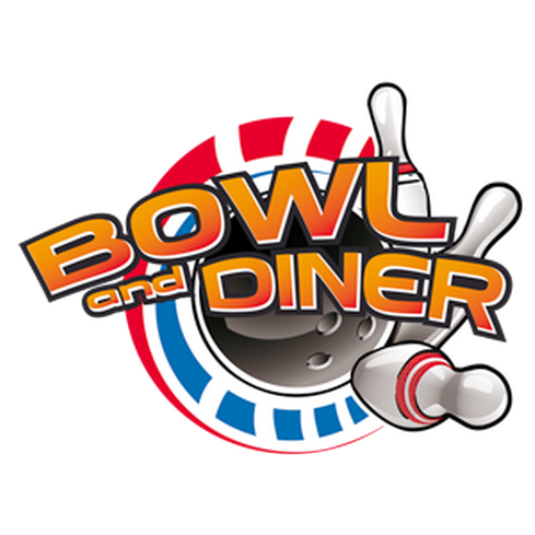 Bowl and diner
